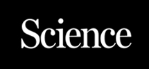 Science Magazine - Leadership Training and Development for Researchers